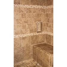 Shower Curtain Vs Shower Door Bathroom Ideas On A Budget Easy Bathroom Makeovers