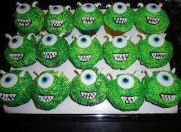 dinosaur cupcakes dinosaur cupcakes cakecentral