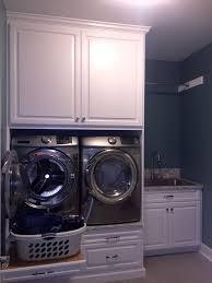 Samsung Blue Washer And Dryer Pedestal Best 25 Laundry Pedestal Ideas On Pinterest Laundry Room