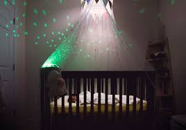 baby room lighting ideas lighting archives home inspiration ideas