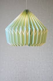 Paper Pendant Shade 61 Best Ceiling Shades At Radiance Images On Pinterest Ceiling