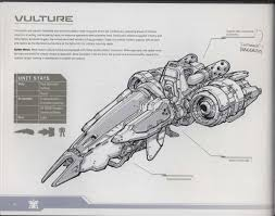 pin by edwart mayhuire d cat on starcraft 2 pinterest starcraft