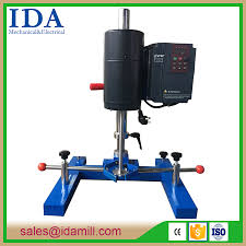 manual paint mixer manual paint mixer suppliers and manufacturers