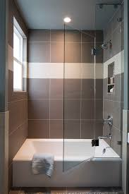 modern guest bathroom ideas best 25 contemporary bathrooms ideas on modern