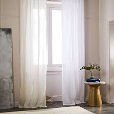 What Kind Of Curtains Should I Get 30 Best Drapes U0026 Window Treatments Images On Pinterest Curtains