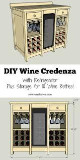 best 25 best wine refrigerator ideas on pinterest best white