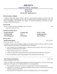 Resume Samples For Mechanical Engineers by Click Here To Download This Mechanical Engineer Resume Template