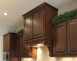 Builders Direct Cabinets Hoods Kitchen Cabinets Home Design Inspiration