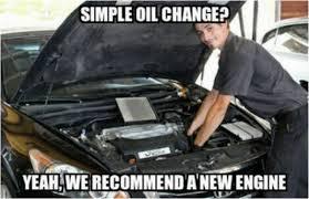 Car Repair Meme - generation frustration blog generation frustration