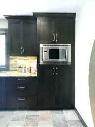 microwave cabinets with hutch cabinet microwave shelf rumorlounge club