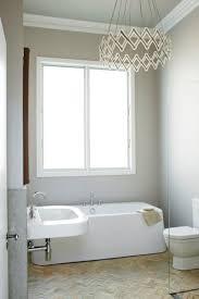 169 best spaces bathroom images on pinterest room bathroom