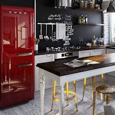 smeg k che 131 best smeg images on kitchens dining rooms and