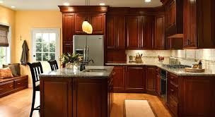 Kraftmaid Kitchen Cabinet Reviews Kraftmaid Kitchen Cabinets House Of Designs