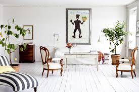 Wohnzimmer Einrichten B Her Living Ruhr Wohnen Wie U0027s Im Buche Steht Style Interiors