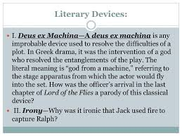 ex machina meaning ex machina meaning robert mckee quote deus ex machina not only