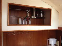 100 under kitchen cabinet storage under kitchen cabinet