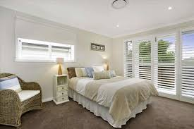 Bedroom Window Blinds White Venetian Blinds Bedroom Kapan Date