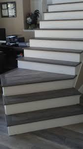 gallery laguna laminate flooring abc flooring of