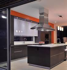 meuble de cuisine plan de travail cuisine meuble cuisine plan de travail fonctionnalies ferme style