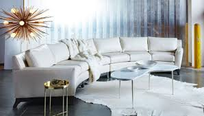 Elite Leather Sofa Reviews Elite Leather Furniture Store By Goods Nc Discount Furniture