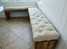 Diy Padded Storage Bench Bench Gripping How To Build A Bench Seat Youtube Amiable How To