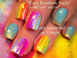best 10 robin moses ideas on pinterest fingernail designs
