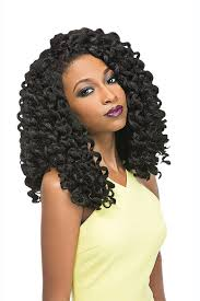 how many packs of expression hair for twists outre x pression 100 kanekalon crochet cuevana twist braid 18