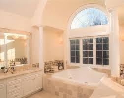 bathroom designs nj bathroom designs nj justbeingmyself me