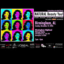makeup classes birmingham al 188 best md skincare images on estheticians
