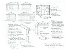 luxury colonial house plans cabin floor plans free crtable