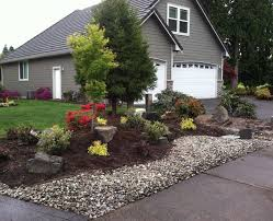 pictures of landscaping home design pictures of landscaping striking images design home
