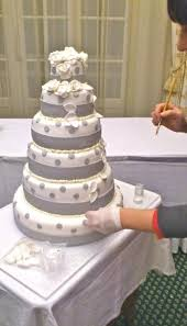 wedding cake mariage wedding cake mariage vintage best ideas about vintage wedding