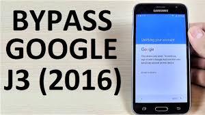 cara membuat akun google di hp java bypass google account samsung galaxy j3 2016 how to tips