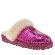 ugg sale items skechers shoes boots ugg australia youth cheap boots ugg