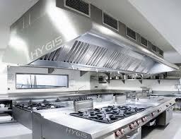 nettoyer inox cuisine nettoyer hotte inox les trucs de mme luinox with nettoyer hotte