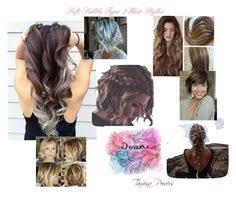 hair styles for a type 2 blended curly type 2 hair hairstyles for your type of beauty