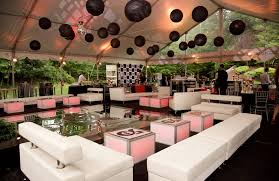 home decor events event planning decorating ideas houzz design ideas rogersville us