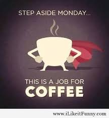 Memes About Coffee - read write run mom cori s coffee rant