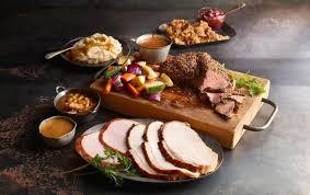 claim jumper restaurants restaurants open thanksgiving