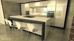 modele de cuisine en l modele cuisine encastrable trendy cuisine encastrable with cuisine