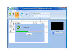 free convert to divx avi wmv mp4 mpeg converter free download