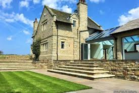 4 Bedroom Homes For Sale by 4 Bedroom Houses For Sale In Horwich Bolton Greater Manchester
