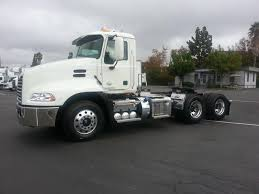 subaru pickup for sale mack trucks for sale 2 562 listings page 1 of 103
