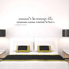 stickers chambre adulte stickers muraux pour chambre adulte avec chambre stickers chambre en