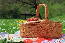 picnic basket ideas picnic ideas in essex where to go essex