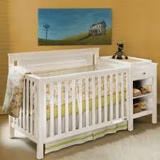 Enchanted Convertible Crib Disney Princess Enchanted Convertible Crib White Baby E
