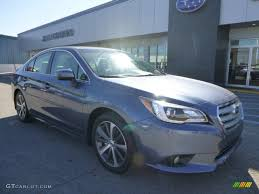 subaru legacy 2016 interior 2016 twilight blue metallic subaru legacy 2 5i limited 106654215