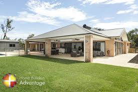 single story home plans pleasant design 5 large rural house plans designs perth new single