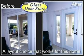 Replacement Patio Door Glass Beautiful Patio Door Replacement For Attractive Patio Door