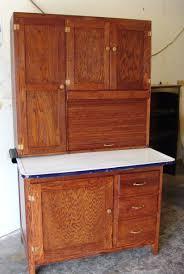 28 old kitchen furniture rustic and vintage kitchen design